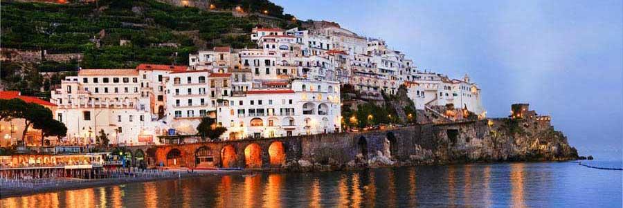 Amalfi-Coast-Positano.jpg